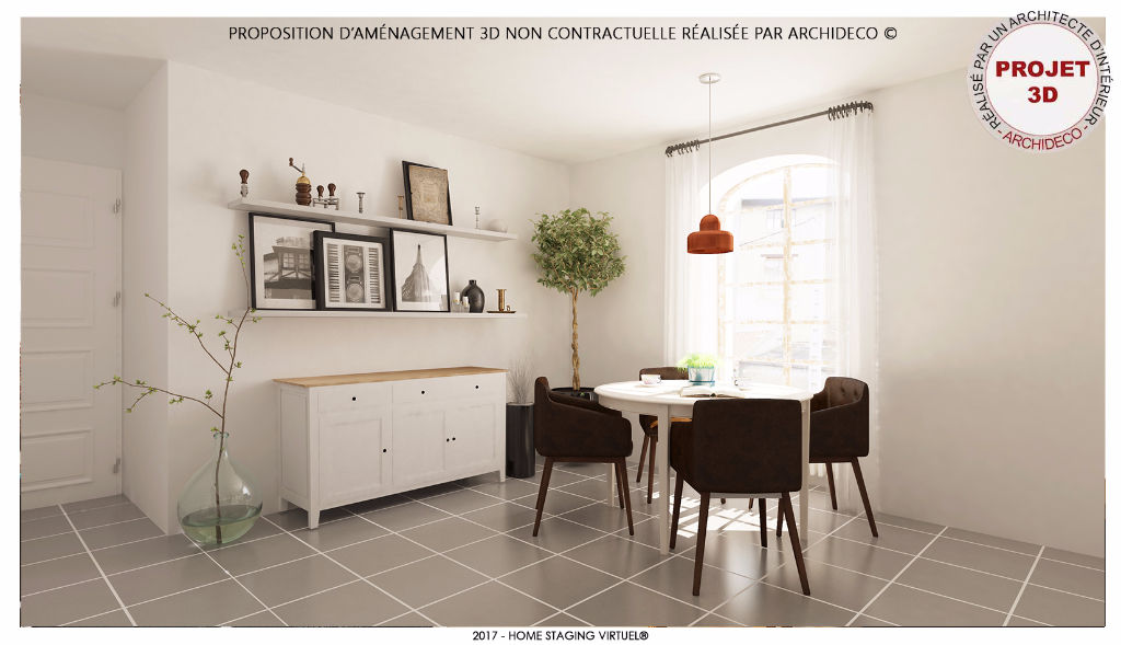 appartement-limoux-2-piece-s