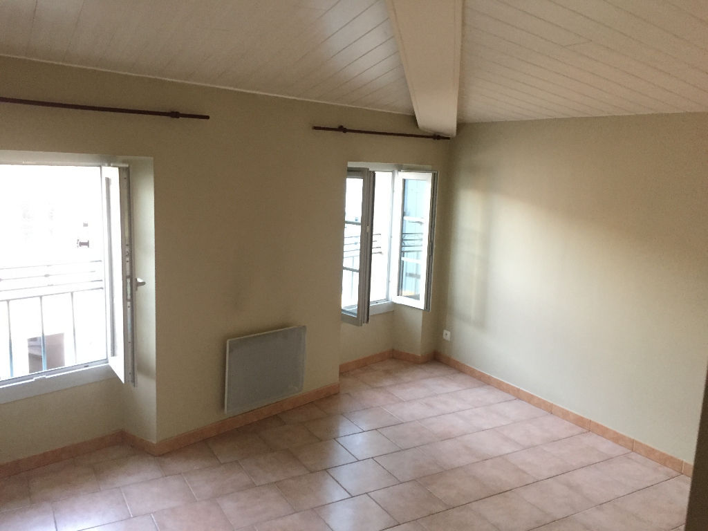 appartement-limoux-3-piece-s-60-m2
