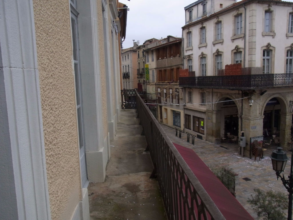 appartement-limoux-3-piece-s