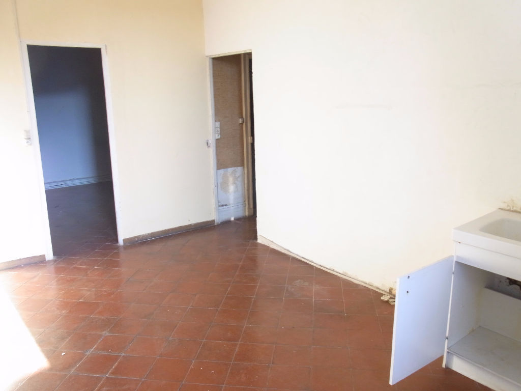 appartement-limoux-5-piece-s