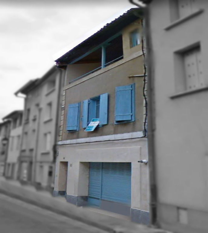 immeuble-limoux-4-appartements-garage