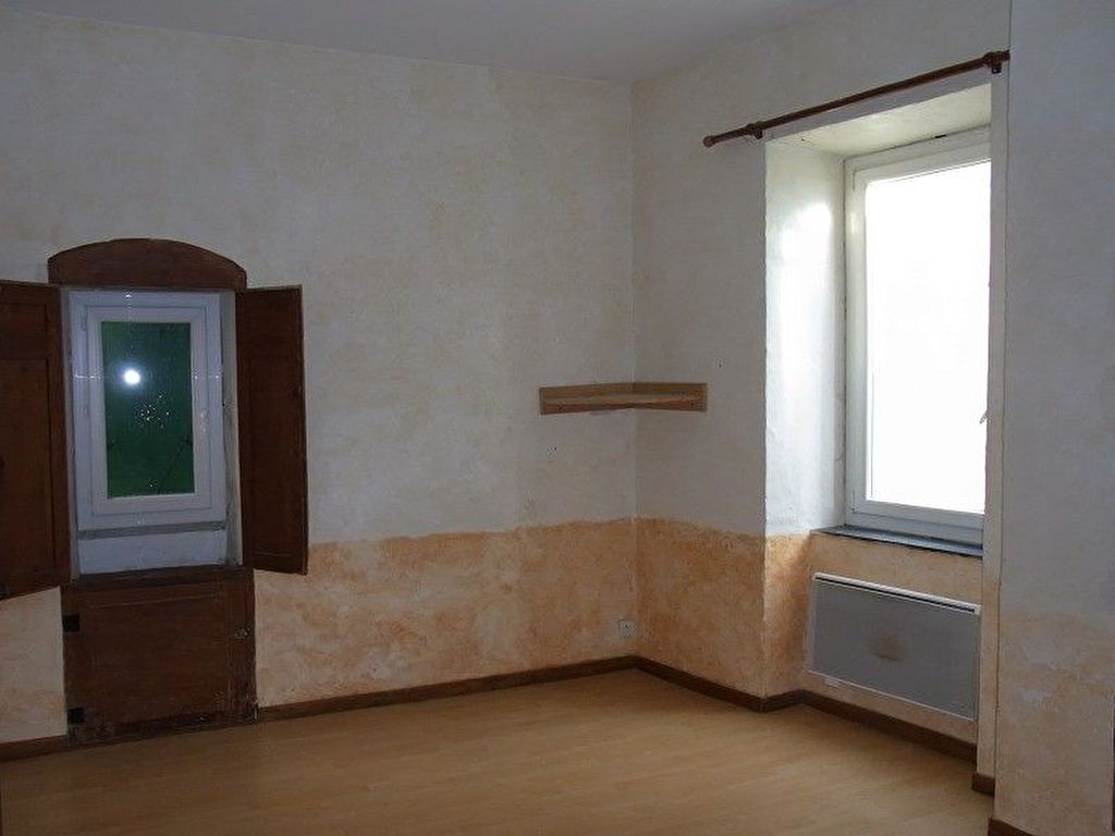 appartement-limoux-2-piece-s-60-m2
