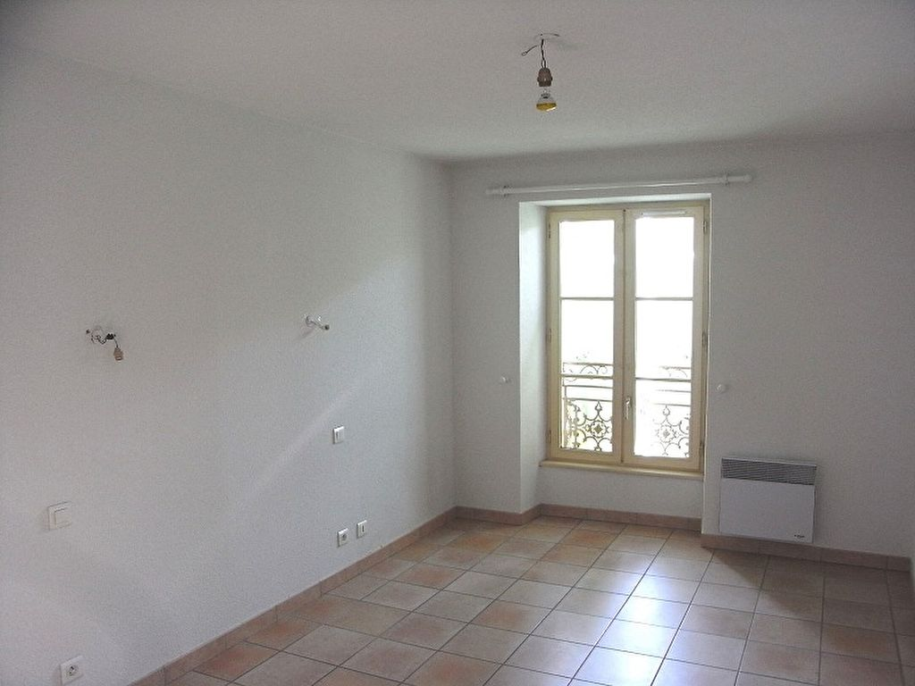 limoux-appartement-3-piece-s-70-m2