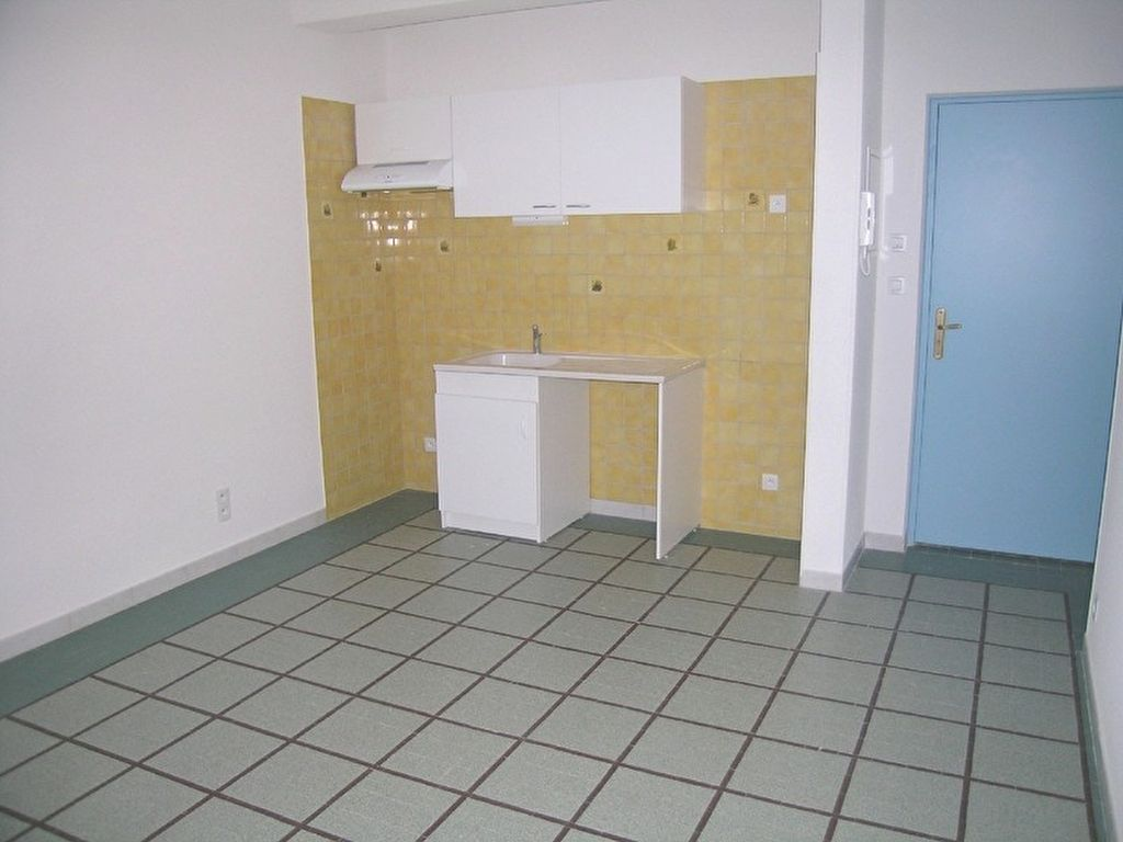 appartement-limoux-2-piece-s-35-m2