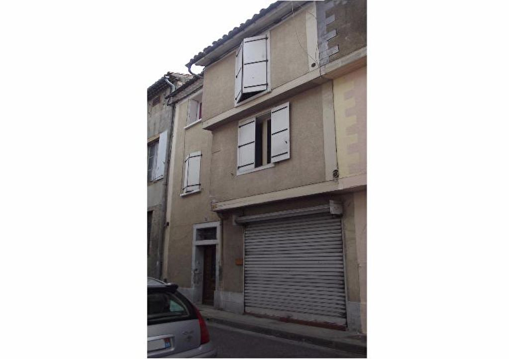 limoux-immeuble-2-appartements-local