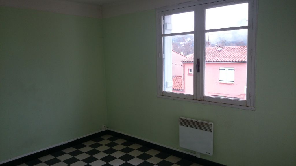 limoux-appartement-limoux-3-piece-s-60-m2