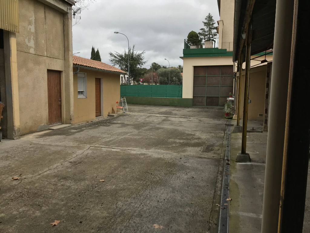 ensemble-immobilier-appartements-parking