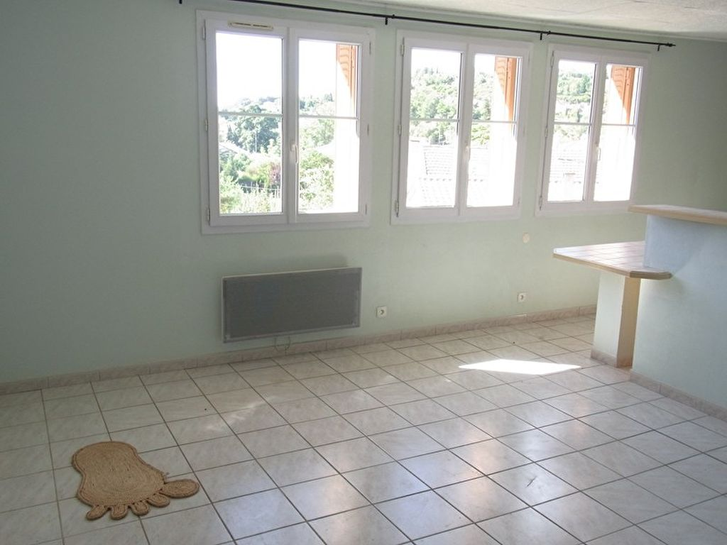 limoux-appartement-3-piece-s-55-m2