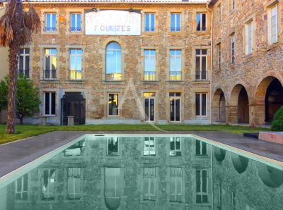 HOTEL PARTICULIER LIMOUX